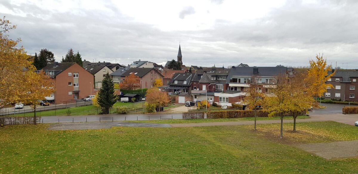 Educación En Alemania Un Modelo A Seguir