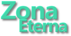 Zona Eterna